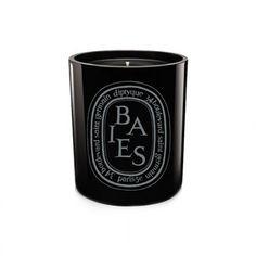 GET THE LOOK: AMBER INTERIORS   Diptyque Black Baies Candle   #hostessgifts #amberinteriors #bestcandle #lovetheedit #amazon