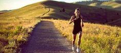 Conditie helpt motivatie