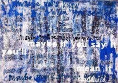 http://artipico.com/kunstenaars/ruud-de-wild-kunst/index.php