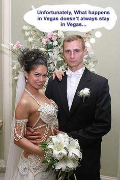 I think I found my wedding dress.... YESSS