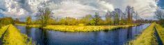 river  widescreen retina imac