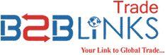 B2btradelinks.com logo