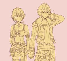 [Xenoblade] Shulk e Fiora - page 2 Fire Emblem Wallpaper, Xenoblade Chronicles Wii, Xeno Series, Best Rpg, Original Nintendo, Tag, Cool Anime Girl, Anime Characters, Fictional Characters