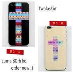email: walaskin@yahoo.com