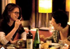 'Clouds of Sils Maria' wrapped around her finger
