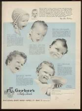 1000 Images About Gerber Plus On Pinterest Gerber Baby