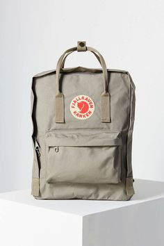 UrbanOutfitters.com Fjallraven backpack classic version