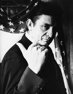 """""""You build on failure. You use it as a stepping stone. Close the door on the past. You don't try to forget the mistakes, but you don't dwell on it. You don't let it have any of your energy, or any of your time, or any of your space."""" Johnny Cash"""