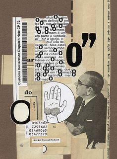 hugo werner [link to series of images]