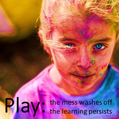 Play - active learning!                                                                                                                                                                                 More