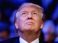 Matt Drudge: Donald Trump Has 'Best Campaign Day' With NBC Town Hall, plus Limbaugh Slam Against Jeb Bush