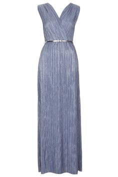 **Grecian Wrap Front Belted Maxi Dress by Oh My Love ($80)  http://www.topshop.com/en/tsuk/product/grecian-wrap-front-belted-maxi-dress-by-oh-my-love-2933276?geoip=noredirect&utm_medium=affiliate&network=awin&affiliate_id=104504&cmpid=aff_cont_awuk_104504&awc=6009_1423577975_3898431b9c89a2ba4daec89b5bf33e85