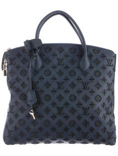 151b48673 Louis Vuitton Monogram Addiction Lockit Vertical MM You need this louis  vuitton purses and handbags or
