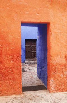 Peru photos, peru travel, travel to peru, travel in peru