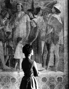 F&O; Fabforgottennobility � eccellenze-italiane:    37. Mantova, Palazzo...