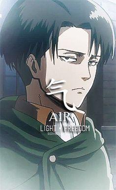 Shingeki no Kyojin Elements.