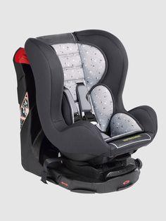 7 meilleures images du tableau Siege Auto Bebe   Baby car seats, Car ... 2a1c6bf82a43