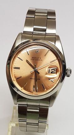 Get upto 20% off in selected watches!! Let's snap the amazing deal with us Rolex Oyster and much more.