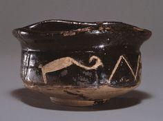 天下一の茶人「古田織部展」松屋銀座で開催 - 桃山時代の茶道具も