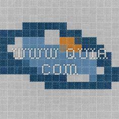 www.quia.com  Grammar Games!
