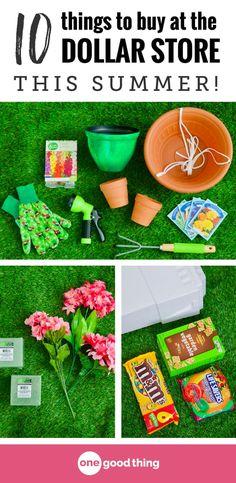 866 best Home | Garden Ideas images on Pinterest in 2018 | Gardening ...