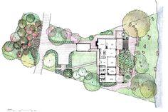 Hefferlin + Kronenberg Architects