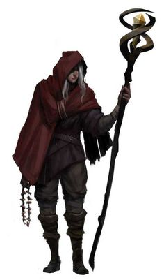 Tagged with female, dnd, character art, no boobplate, no stabbable midriffs; 99 D&D Female Character Art Pieces (no boobplate or stab-friendly midriffs) Fantasy Character Design, Character Creation, Character Design Inspiration, Character Concept, Character Art, Concept Art, Character Ideas, Fantasy Wizard, Fantasy Rpg