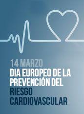 día europeo para la prevención del riesgo cardiovascular - Buscar con Google
