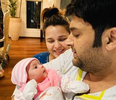 Bollywood Actors, Bollywood News, Bollywood Celebrities, Bollywood Fashion, Kapil Sharma, Genius Quotes, Cute Images, Dance The Night Away