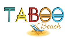 🎯 Proiect finalizat: LOGO - Taboo BEACH 😉 | Mamaia Nord, Constanta | Romania  Advertiser, UI & UX Designer Roxana Ionel 💻  office@expoanunturi.ro | 0734403752  Portofoliu: www.expoanunturi.ro/portofoliu Constanta Romania, Ux Designer, Ui Ux Design, Advertising, Website, Logos, Beach, The Beach, Logo