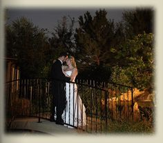 A beautiful bride and groom of Stonebrook Manor. #StonebrookBrides #BeautifulBrides