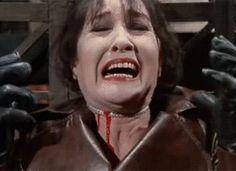 Deep Red (1975)