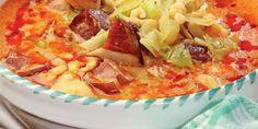 Hawaiian Pizza, Macaroni And Cheese, Ethnic Recipes, Mac And Cheese