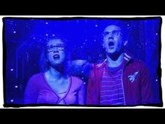 Loserville the Musical - Official Trailer (HD)