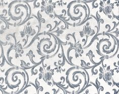 Picture of Abstract background of a heavy grey brocade fabric with interwoven repeat design. stock photo, images and stock photography. Heavy And Light, Light Blue, Banner Printing, Brocade Fabric, Image Photography, Abstract Backgrounds, Royalty Free Images, Damask, Backdrops