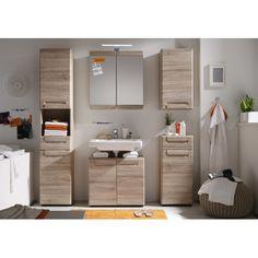 Found it at Wayfair.co.uk - Malea 2 Door Mirror Cabinet