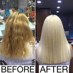 Saçınız Size Şekil Vermesin ! Yaz Mevsimi Mutluluk Mevsimi 😉😉 ❤️❤️❤️❤️❤️❤️❤️❤️❤️❤️ . . . . . . . . . . . . #turkiye #istanbul #mutluluk #renk #hairstylist #instagram #kuafor #saç #hair #hairstyle #instahair #hairstyles #beautiful #haircolour #haircut #longhairdontcare #kerastase #hairoftheday #çekmeköy #ümraniye #üsküdar #makeup #eyeliner #cosmetics #eyes #lashes #lipstick #eyeshadow #eyebrows #remodelkuafor