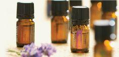 Essential Oils For Travel | I Heart Oils