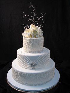 376 wedding cakes lancaster pa oregon dairy supermarket