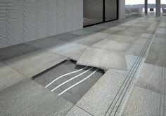 Step 20MM | The Tile Depot