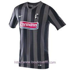 Nouveau Maillot Freiburg Third 2014-2015. Discount Nike d40668dbfa809