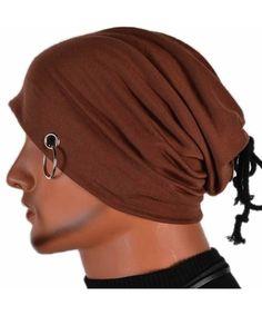 Eric Carl 2019 New Spring Fashion Knitted Fleece Inside Slouchy Beanie Velvet Skullies Caps Spring Summer Women Hats