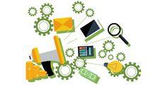 Le soluzioni - Siti web, ecommerce, app & web app, marketing & SEO | Picta Studio web laboratory
