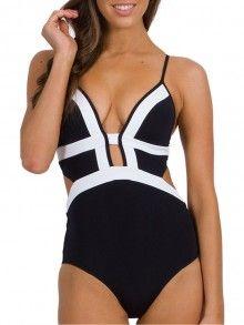 LOVING this stunning new piece from Jets at Carla Swimwear www.carlaswimwear.com.au #CarlaSwimwear #CarlaBeachLife