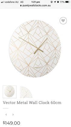 Clocks, Watches, Clock