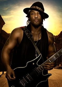 D-Angelo- the quintessential torchbearer for the R renaissance in the 90's