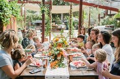 Best wedding venues in San Diego (Barrels and Branches)