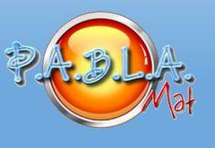 PABLA Mat : logiciel ludique et gratuit pour apprendre la langue arabe - Katibîn - Portail de l'Islam : Actualités, Buzz, Infos... Islam !