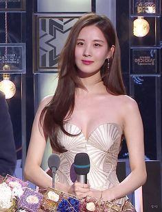 Seohyun, Korean Beauty, Asian Beauty, Asian Woman, Asian Girl, Girl's Generation, Korean Celebrities, Girl Day, Kpop Girls