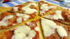 Piadina trasformista, ricetta sul blog! http://bit.ly/1Q8DjE0 #piadina #pizza #lowcost #studenti